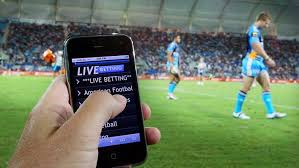 How Proven Football Betting Systems Work With Lay Betting