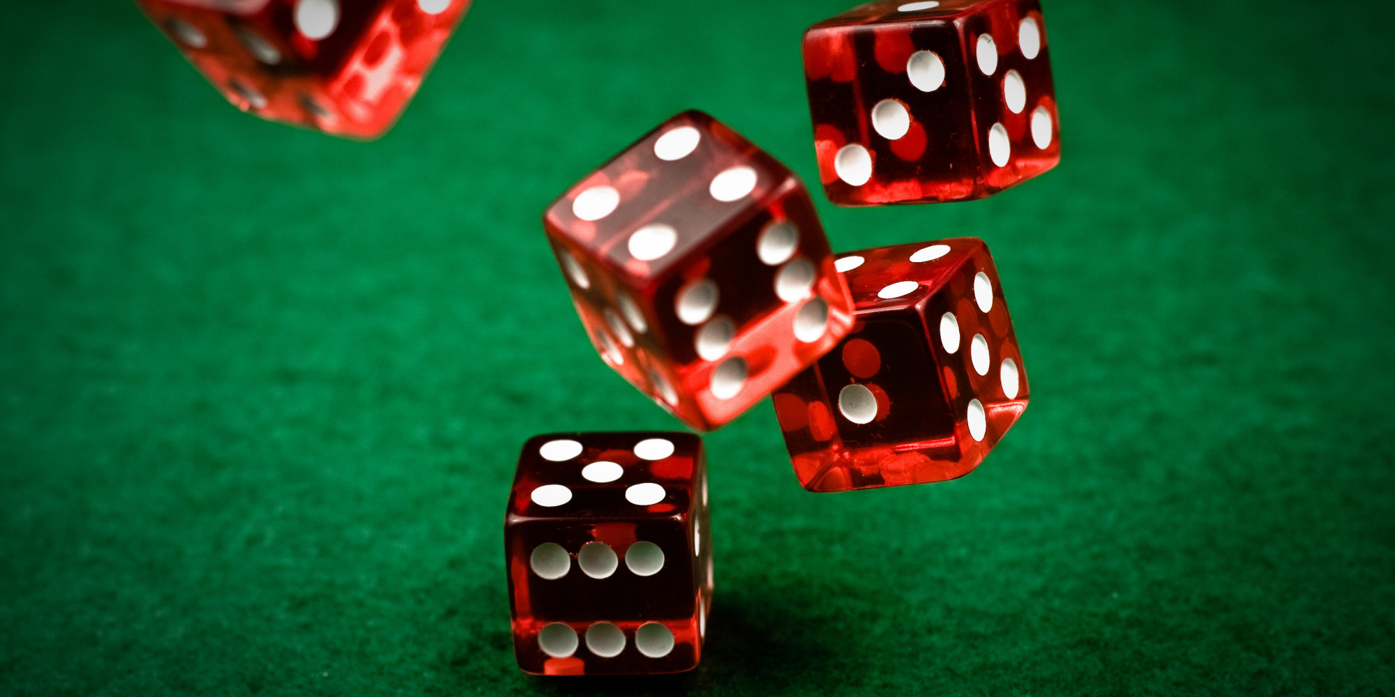 Online Poker Rooms Tips On Working With The Lobby - Gambling