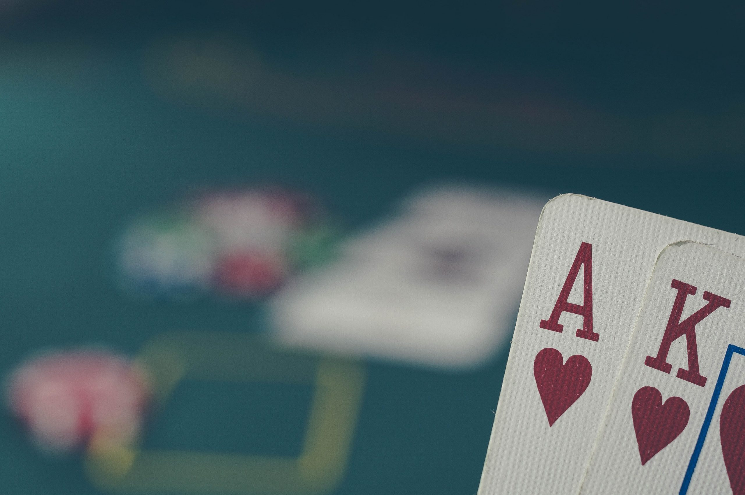 International Casino Gaming Market 2020-2020 - Analysis And Markets