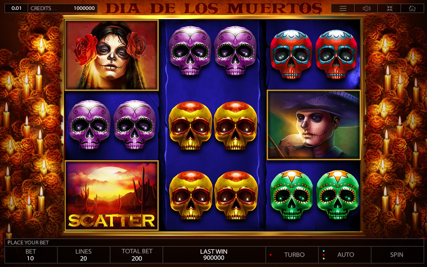 Most Sinister Ways Casinos Keep You Gambling