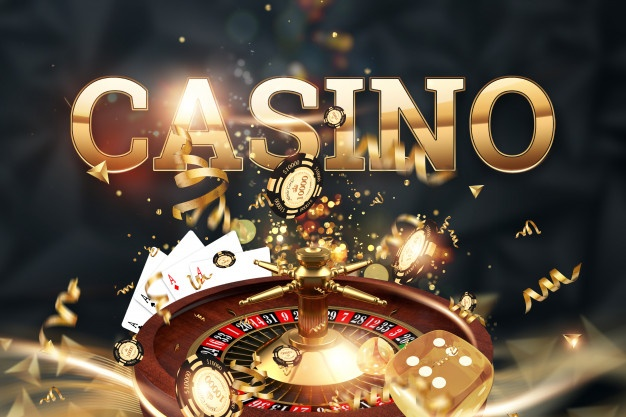 Obtain 100% To ₤ 100 Plus 50 Free Spins