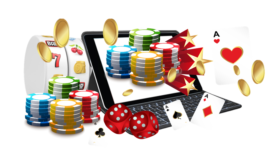 Ignition Casino Review Why Are They Legit In 2020