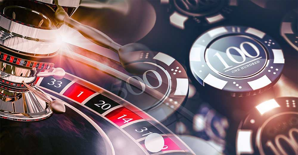 Play Casino Gaming Spins Online game