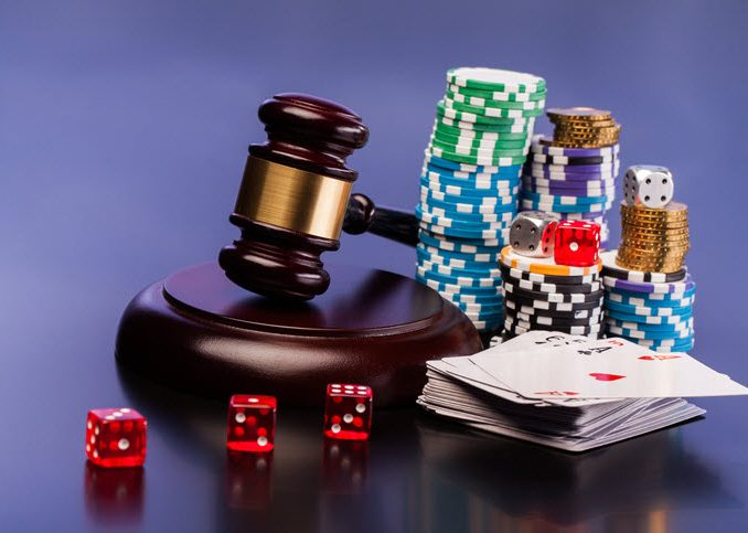 Enjoy Online Casinos Testimonials Game
