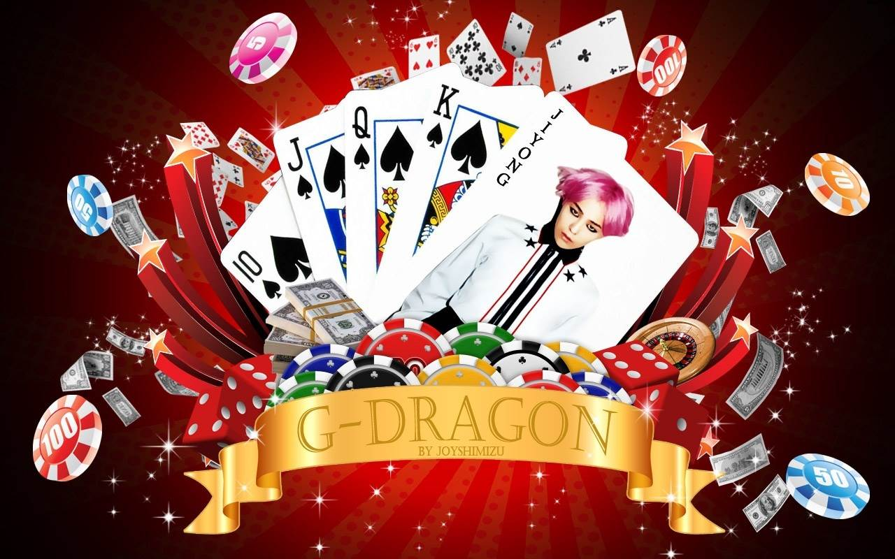 The very best Approach to Online Gambling