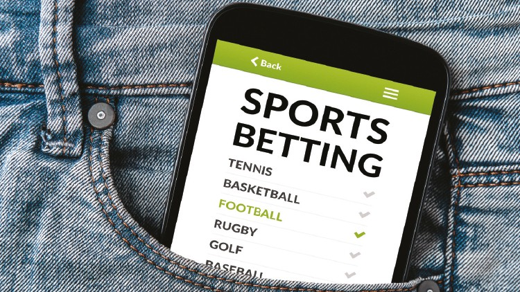 That Else Desires To Know The Thriller Behind Online Betting?