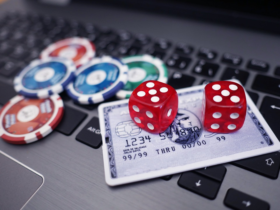 What is basic human being skill important to become successful in web based poker?