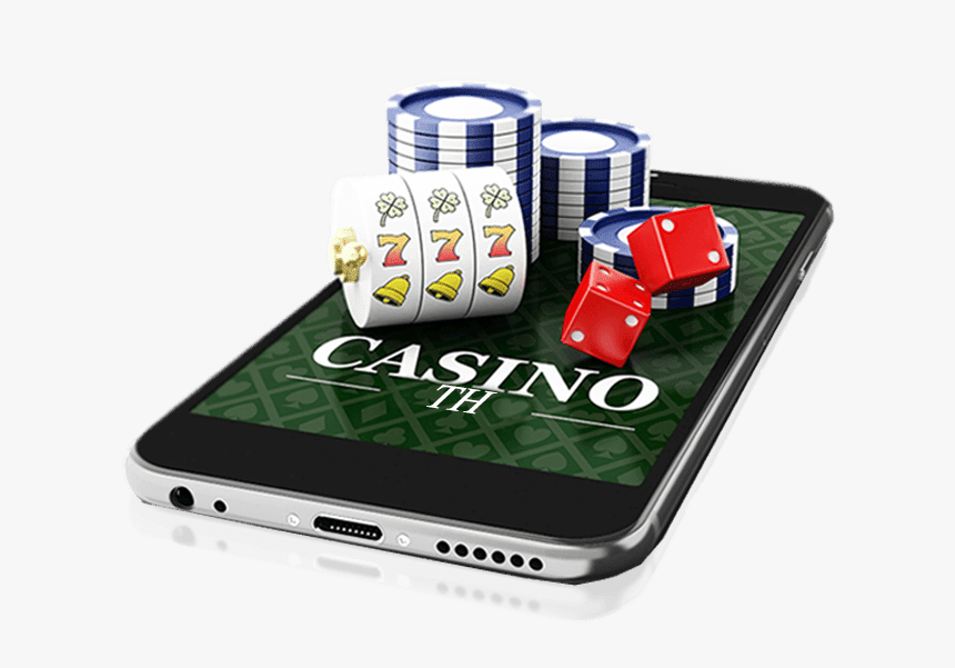 The Place Is The Most Effective Online Gambling?