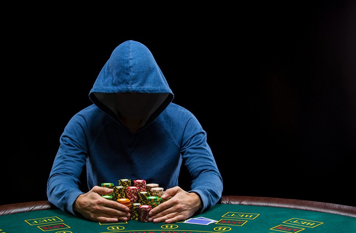 Methods The Professionals Use To Advertise Gambling