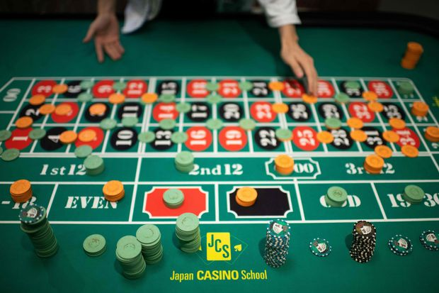 Why You By no means See Gambling That truly Works