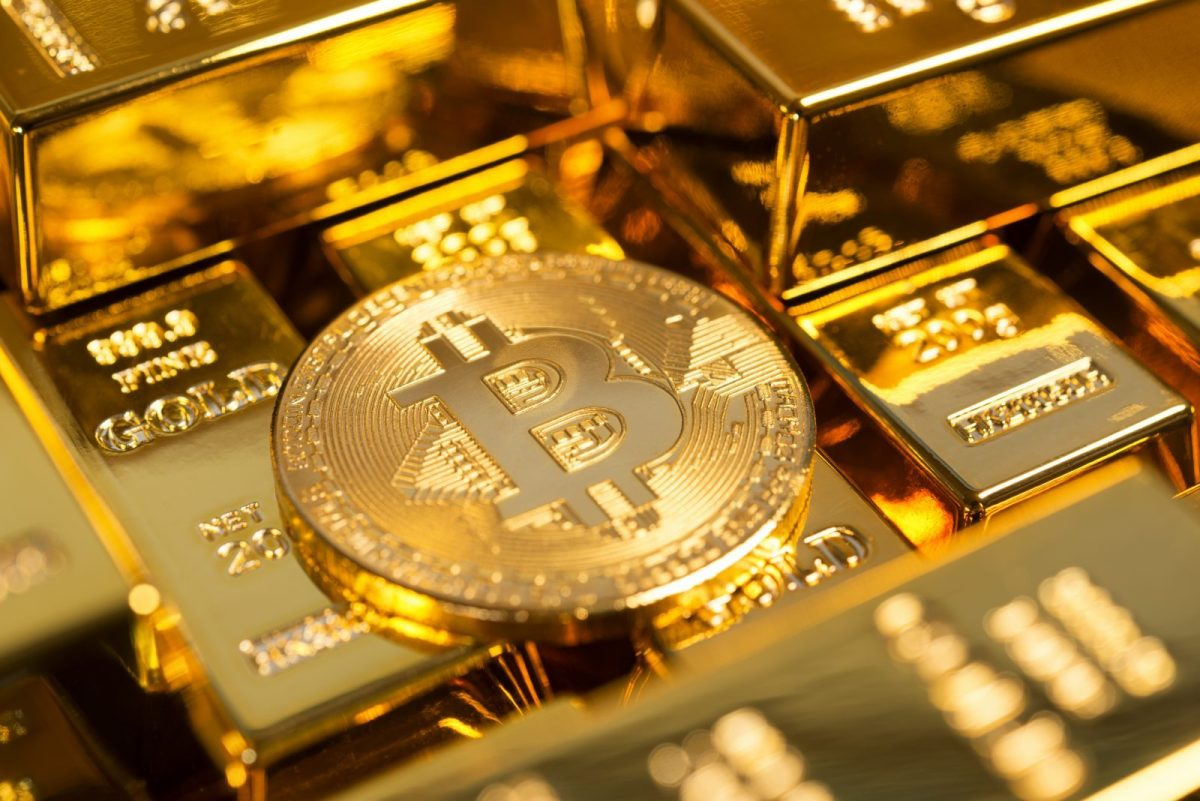 New Era Of Bitcoin In Network Marketing Business - Marketing
