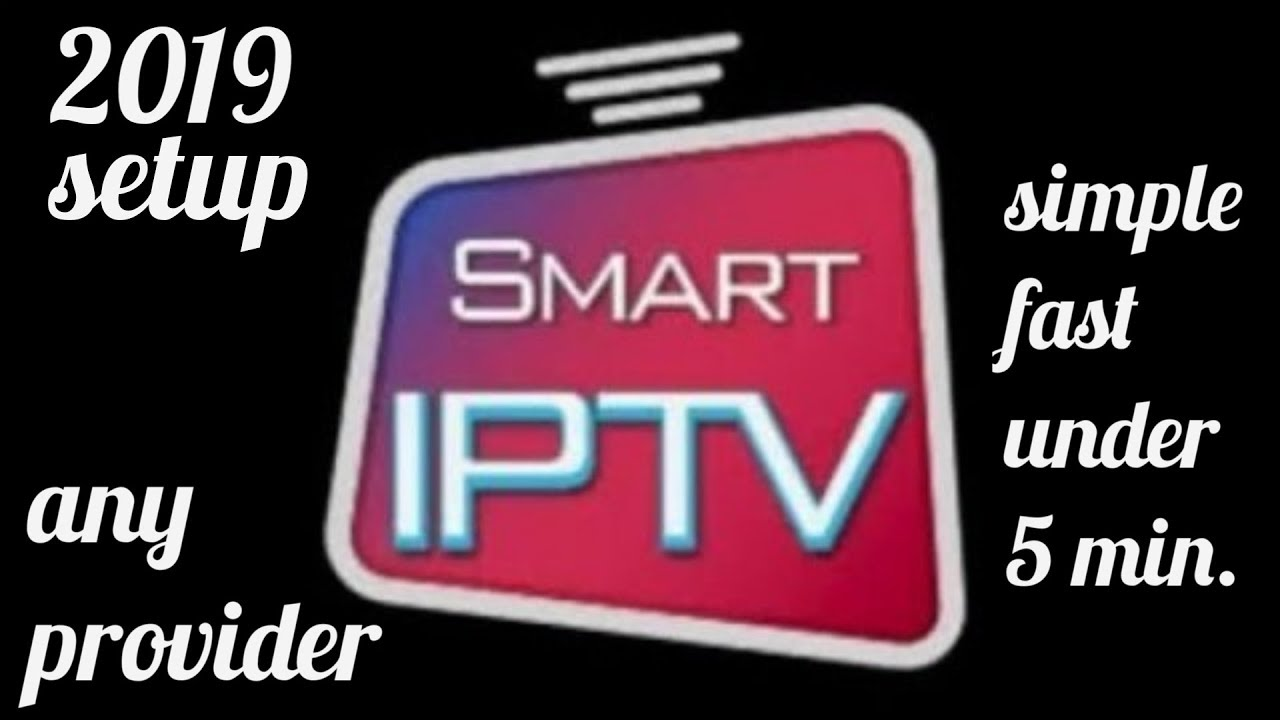 6 Movie Streaming Sites, Specific IPTV & Like Rainierland