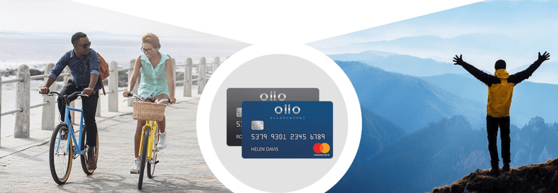 Hello Bank Card MasterCard Evaluation 2020 Login And Approval