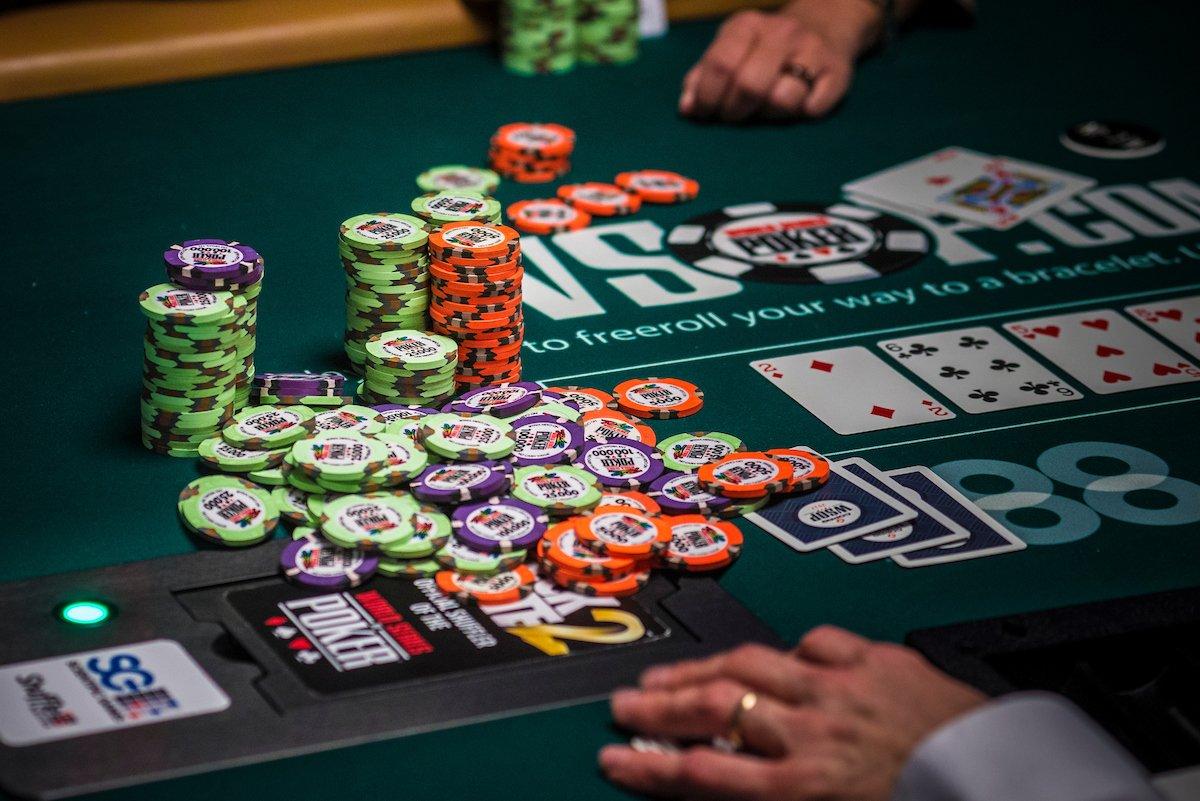 Casino Net Game - The Best Casino Online