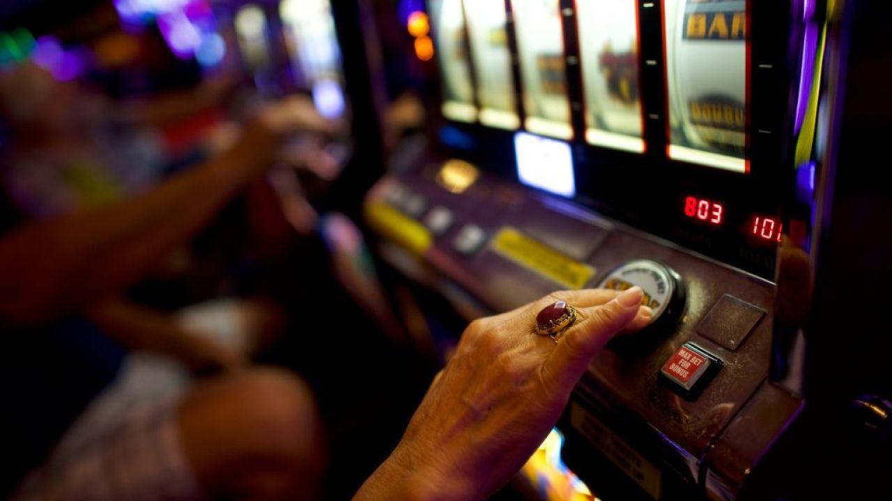 Slotty Slots Online Casino And Slot Machines