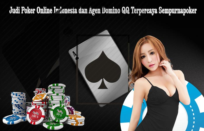 The Importance Of Improving Your Casino Game And Poker Strategy Knowledge