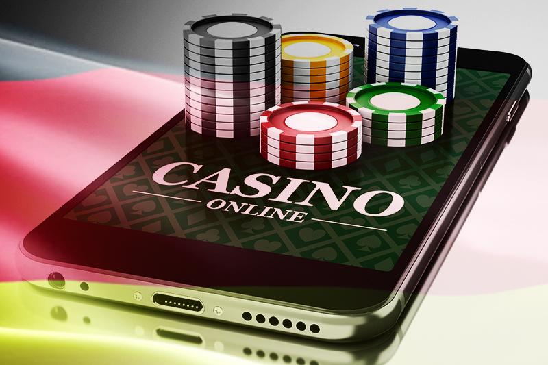 Best Sports Online Betting Apps