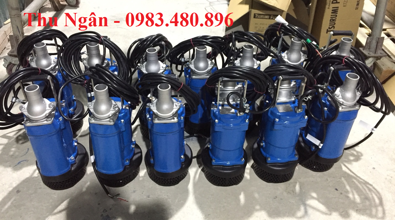 Kinds Of Pumps For Hire - Industrial Mechanical