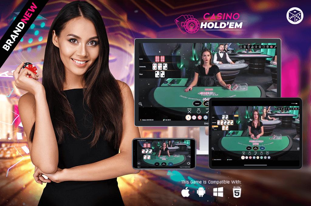 Bet Online Poker Vs PokerForums