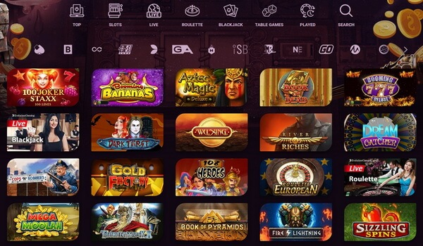 Some Details Concerning Online Casino Poker Video Game