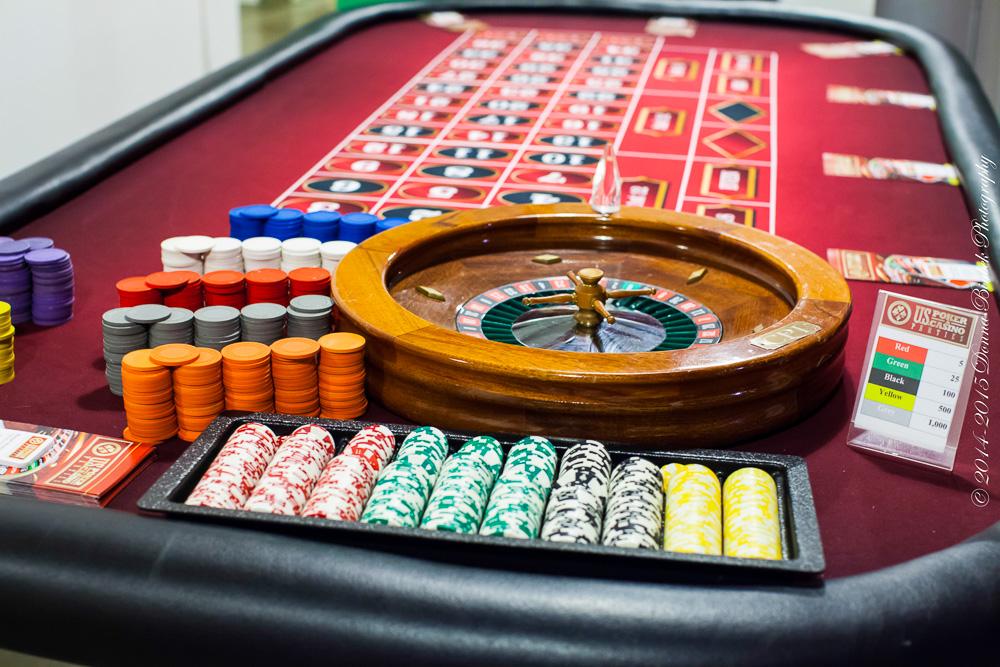 The Finest Online Casinos