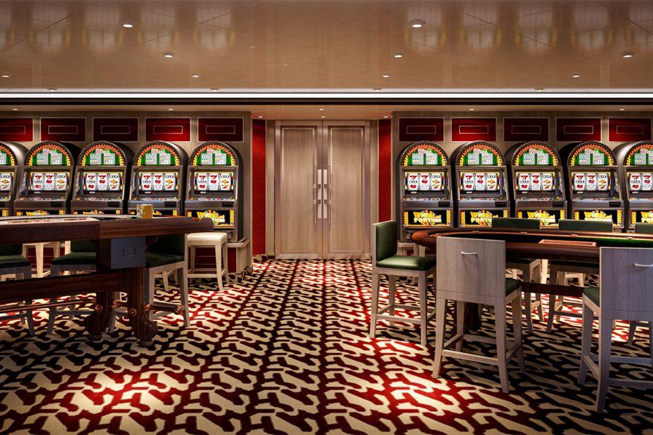 Video Casino Poker Online For Real Money