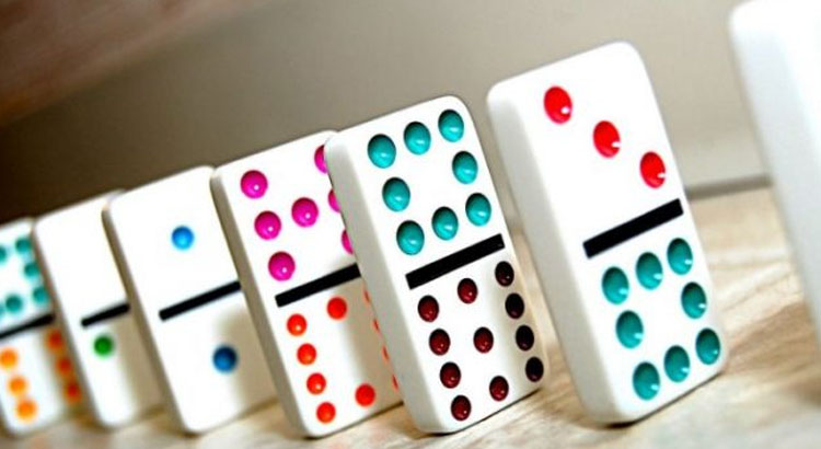 Revolutionize Your Gambling With Straightforward-peasy Suggestions
