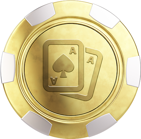 Wish To Measure Your Online Casino?