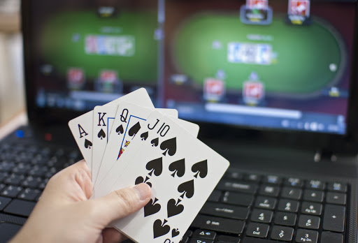 The Forbidden Fact Concerning Poker Revealed By An Expert