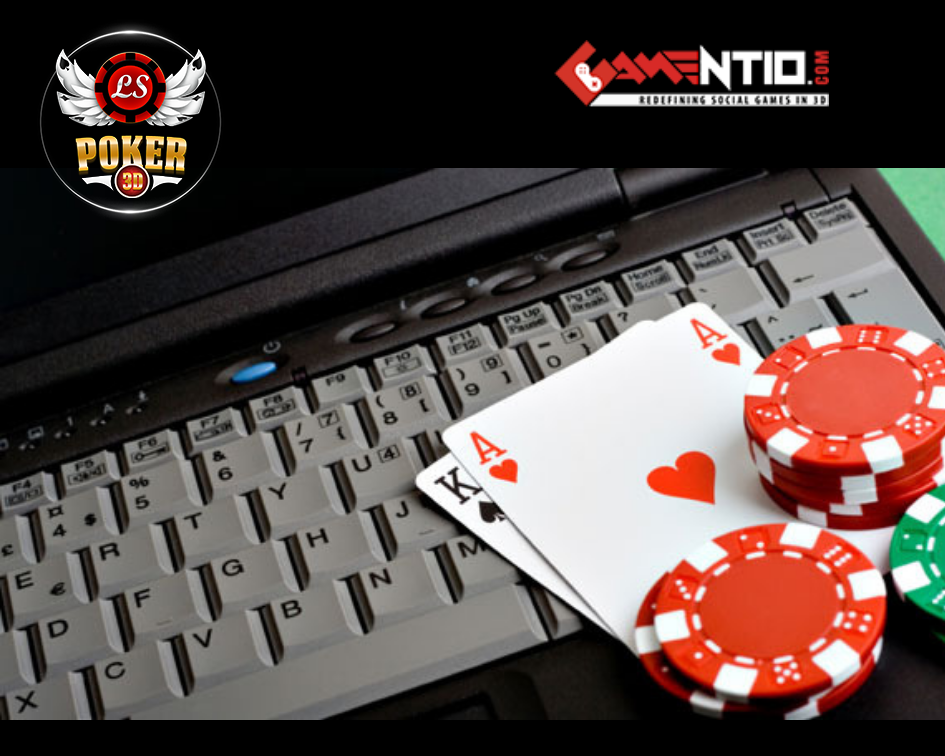 How To Search Out Online Casino Online