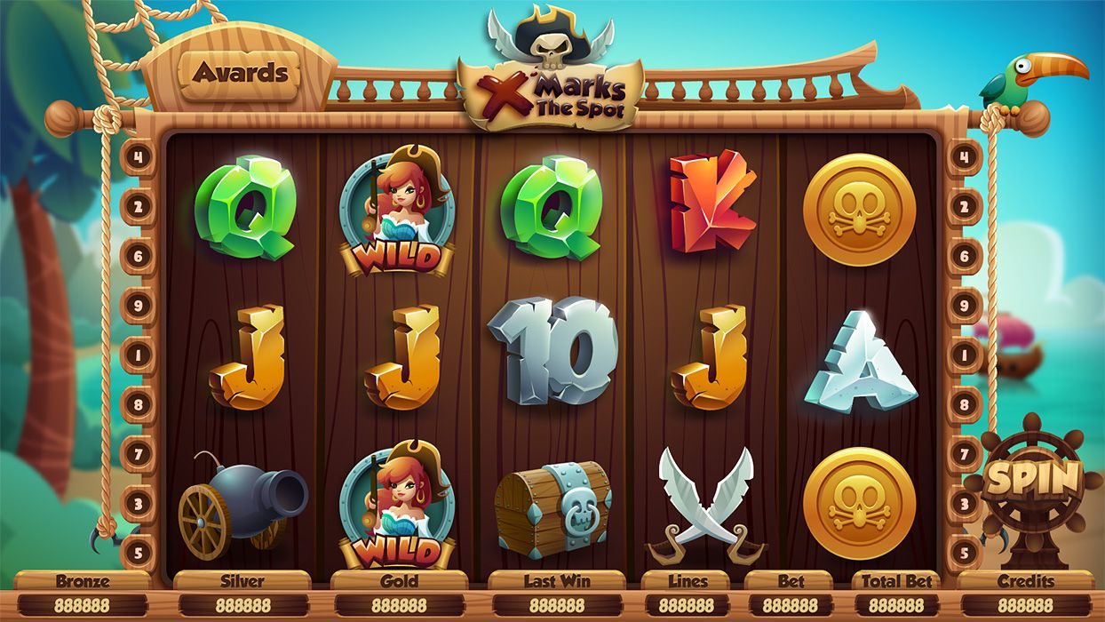 What To Anticipate From Casino