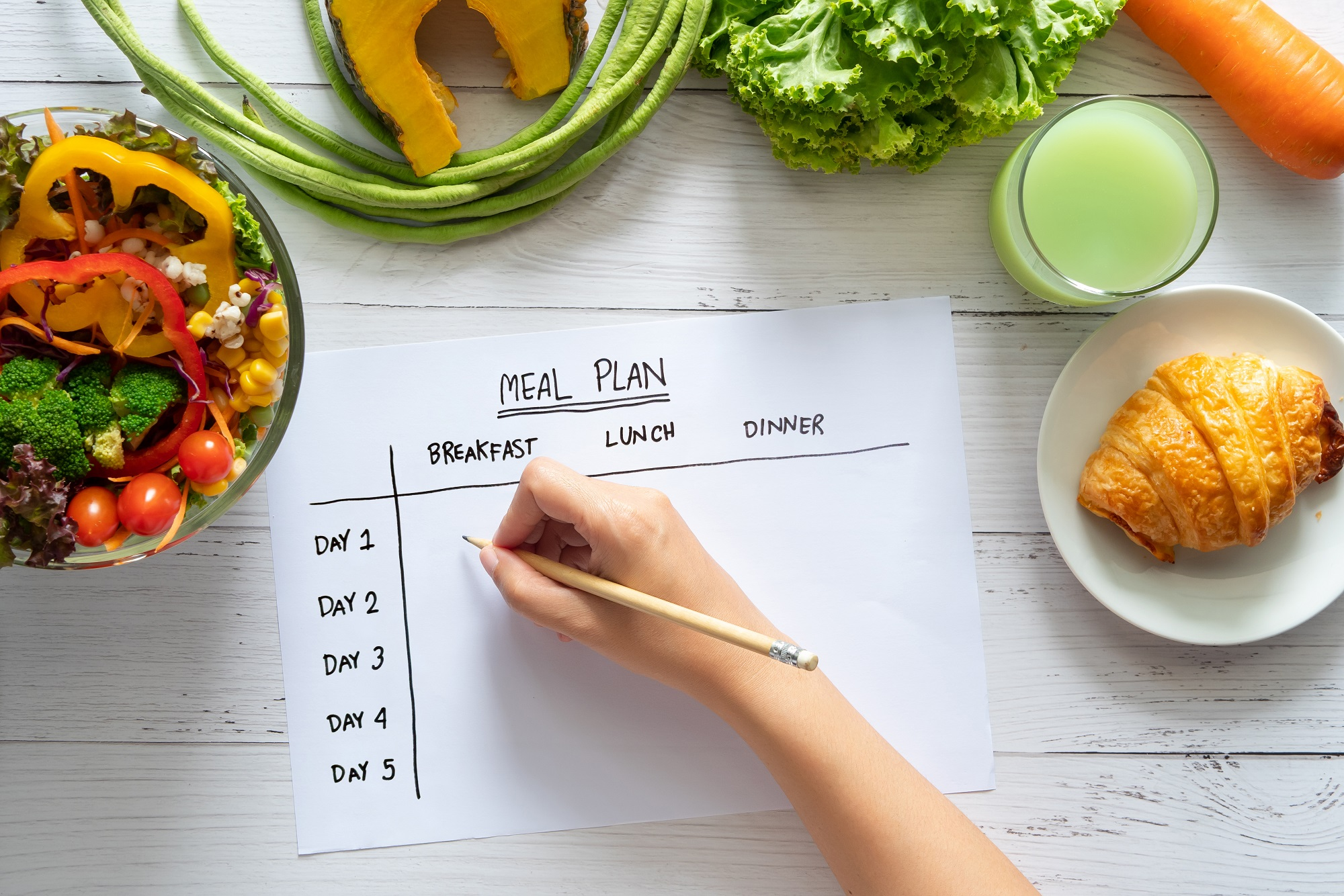 Do not be Fooled By Intermittent Fasting Benefits