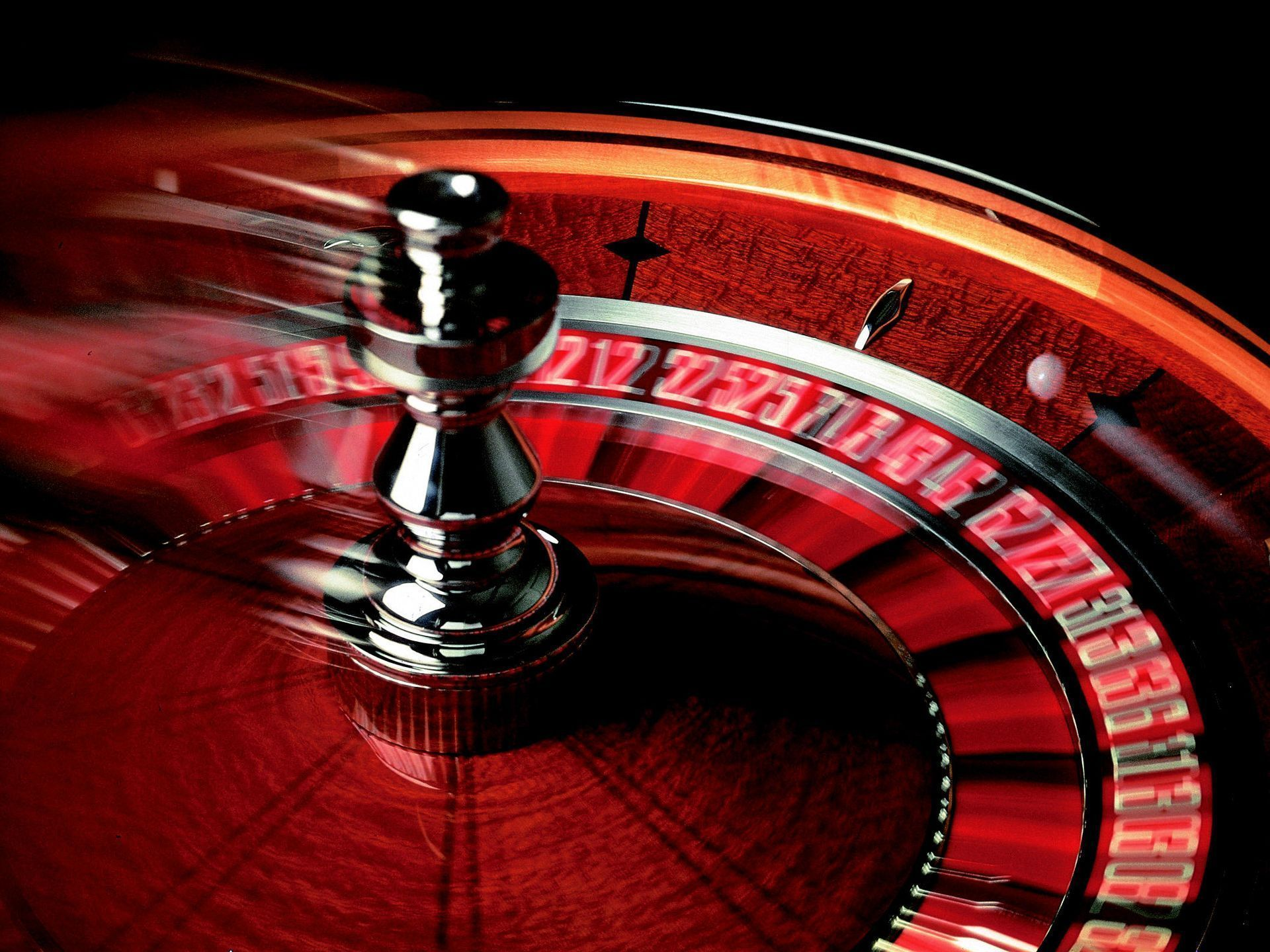 Eight Step Guidelines for Online Casino