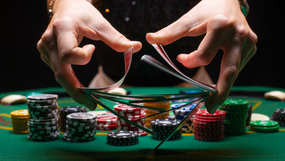 Ways To Gambling Casino Without Breaking Your Bank