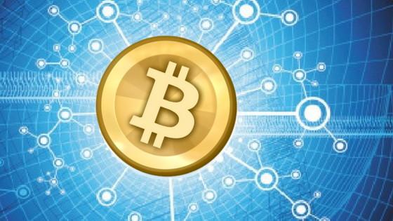 Finest Methods To Promote Bitcoin Payment Gateway