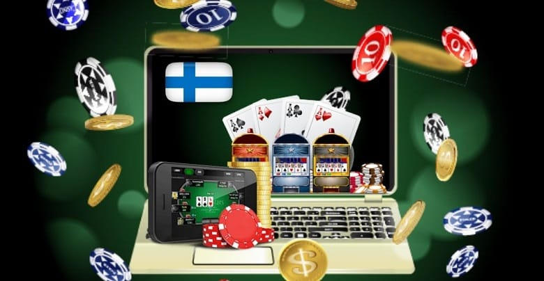 The right way to Handle Every Online Gambling Challenge