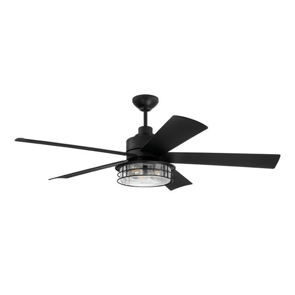 Four Small Changes That Will Have A Big Impact On Your Orient Ceiling Fans