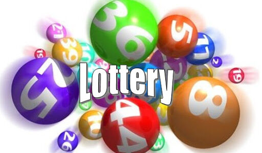 What Does The Indonesian Online Lottery Gambling Game