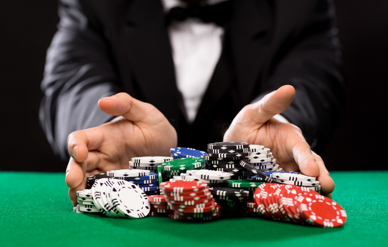 Nine Practical Tactics To Turn Online Casino Into A Gross Sales Machine