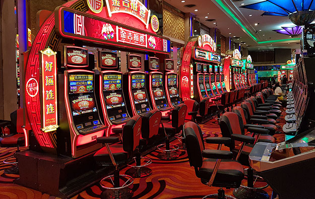This Text Will Make Your Gambling Superb: Read Or Miss Out
