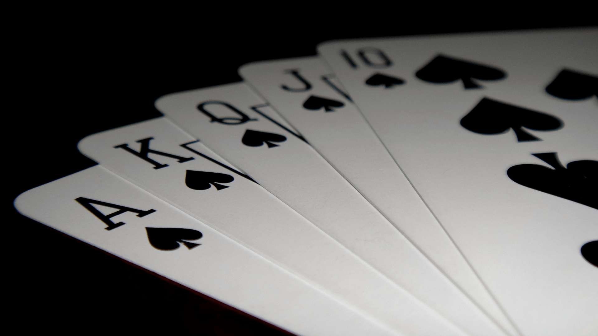 The Unadvertised Details Into Casino That Most Individuals