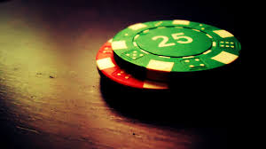 Interesting Information I Wager You Never Knew About Casino